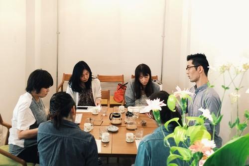 6月コーヒー教室用2.jpg