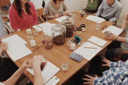 6月コーヒー教室用4.jpg